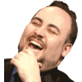 Twitch Emote Lul