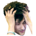 Twitch Emote NotLikeThis